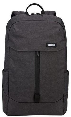 Lithos Backpack 15 20L