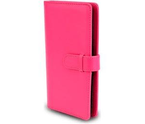 Instax Mini Laporta Album Pink