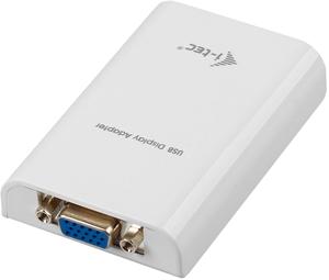 USB Display Advance VGA