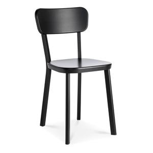 Stühle bequem online bestellen - Interio.ch