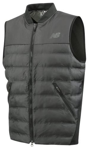 Radiant Heat Vest