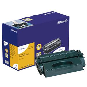 Toner-Modul Q7553X schwarz