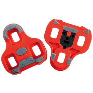 Cleats Keo Grip Rot (9°)