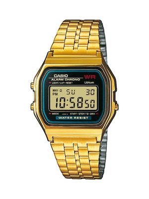Armbanduhr A159WGEA-1EF