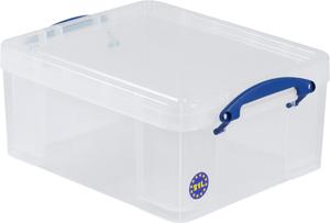 Really Useful Box Boite d'ordre 21 l
