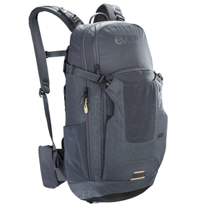 Neo 16L Backpack