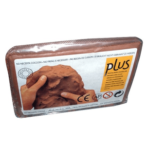 Sio 2 Plus Ton 1 terracotta