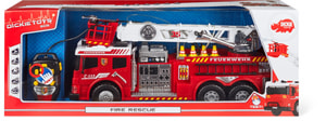 Swiss Fire Rescue