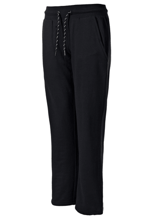 SWEATPANT EVA SHORTSIZE