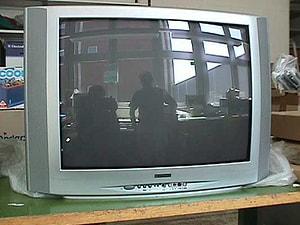 TV-MEL MTS2803SY235OP HCA