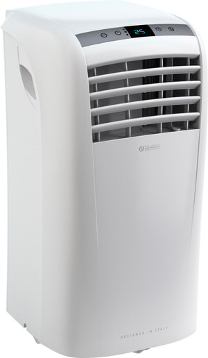 DOLCECLIMA COMPACT 9P