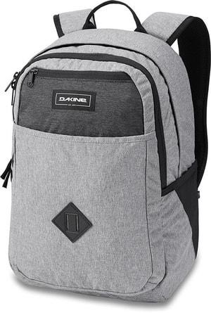 Essentials Pack 26 L