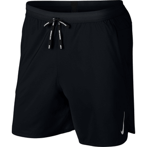 Flex Stride Short 7in 2in1