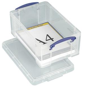 Really Useful Box Ordnungsbox 9 l