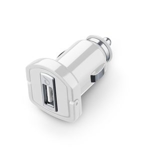 USB-Adapter 10W 2.1A Apple Samsung