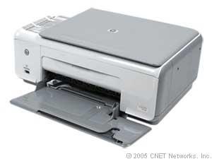 L-MFD HP PSC 1510
