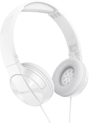 SE-MJ503T-W