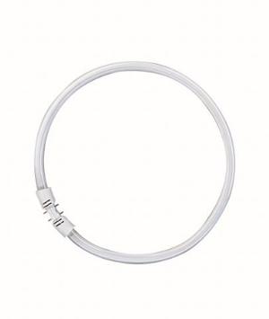 FL-Circline T5 40W / 830 2xG13