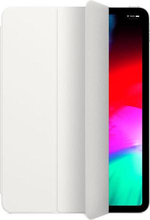 "Smart Folio for 11"" iPad Pro White"