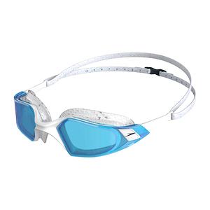 Aquapulse Pro