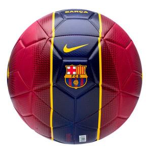 STRIKE FC BARCELONA