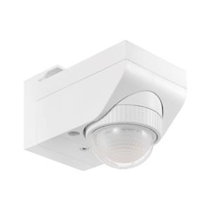 Sensor Detect ME 4 360° Weiss