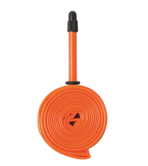 Tubo Flix Kit