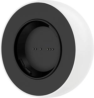 Circle 2 - Caméra de surveillance