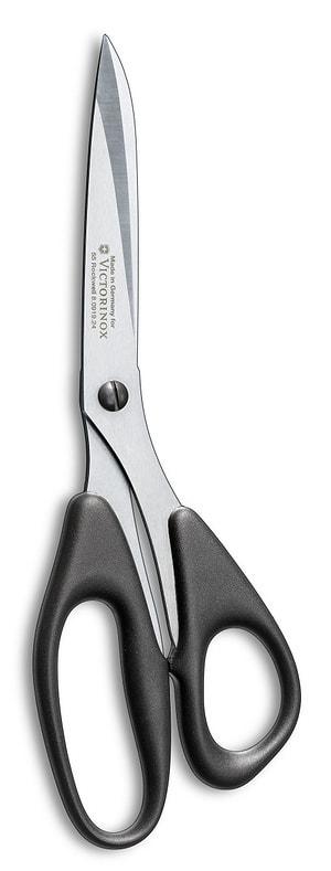 Ciseaux tailleur 24 cm