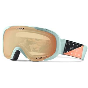 Field VIVID Goggle