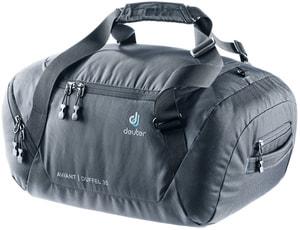 Reisetasche / Duffel