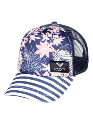 43d932401031 Achetez vos Chapeaux en ligne chez SportXX