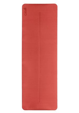 Casall Yoga mat 4mm