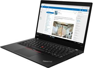 ThinkPad X390 i5-82