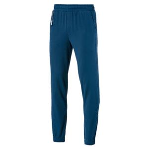NU-TILITY Knit Pants