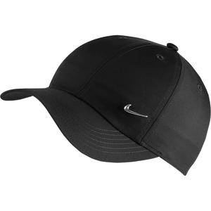 Nike Heritage86