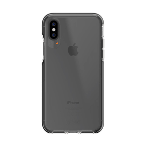 coque iphone xs gear4