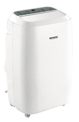 Klimagerät FRESCO 100