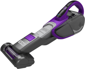 Dustbuster DV325BFSP
