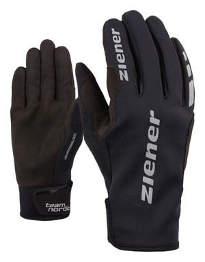 Urs Glove