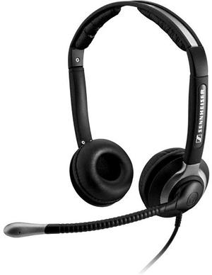 Headset CC 550