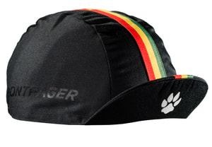 Sportful Segafredo Pro Cycling Cap