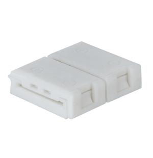 YourLED Eco Connettore Clip-to-Clip, set da 2
