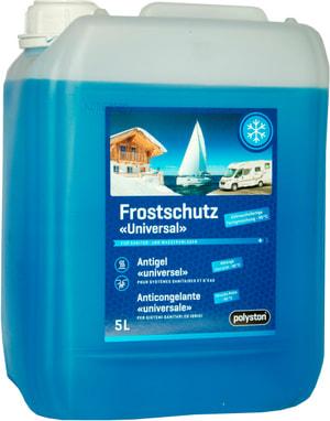 Frostschutz universal 5 L