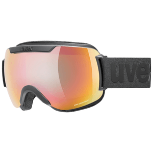 Downhill 2000 CV