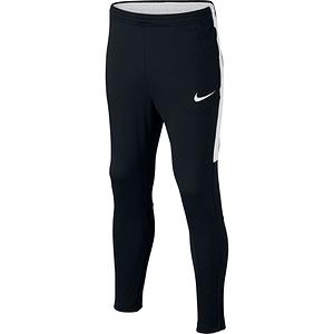 854d4ed64d0032 Sporthosen von Nike - kaufen bei sportxx.ch
