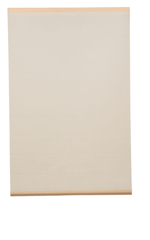 ROLLO BEIGE 122x185