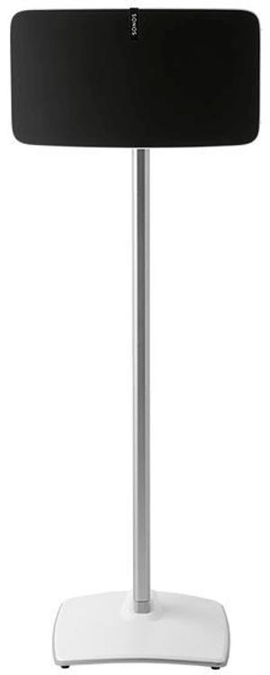 Ständer zu Sonos PLAY:5 - Weiss