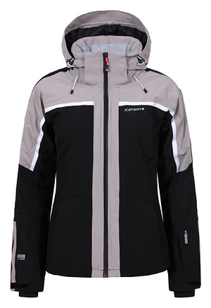 Da Giacche Sci Snowboard Acquistare Su ch E Sportxx Sn5wA6