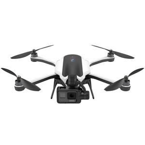 Karma drone con Hero 5 black